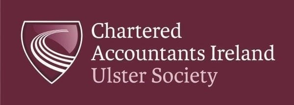 ulster accountants